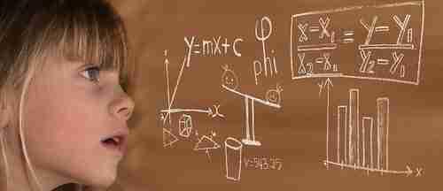 Jogos de Matemática, Jogos Matemáticos Pedagógicos. Jogos educativos e Jogos Matemáticos Online.