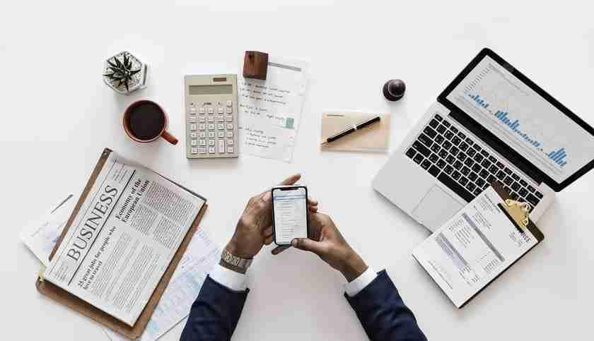 Calcular depreciações e amortizações