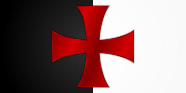 Cruz dos Templários