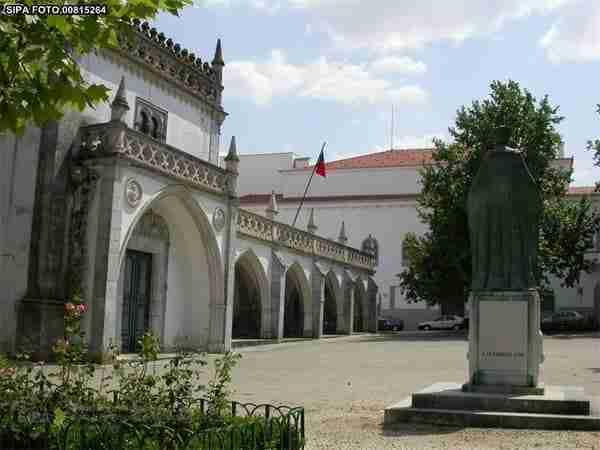 Convento da Conceição