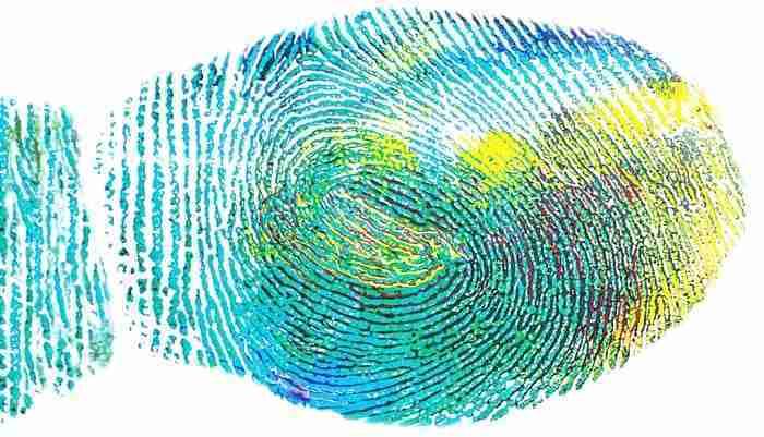 Renovação online do Cartão de Cidadão