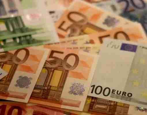 Gestão de Tesouraria Liquidez Finanças