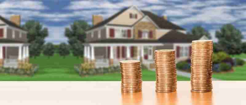 Calculate Capital Gains and Taxation of Capital Gains