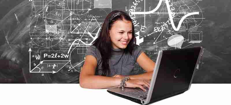 Criar testes online e provas de avaliação de conhecimentos