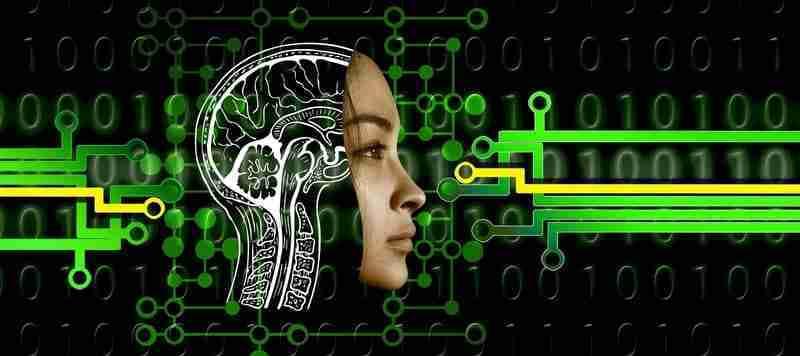 O futuro das profissões no mundo 2020 2025