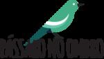 Logo PO Header Site 150 x 86
